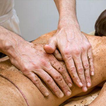Пекин заказать массаж кавказские индивидуалки